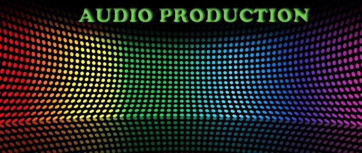 audio-production-e1454448080203